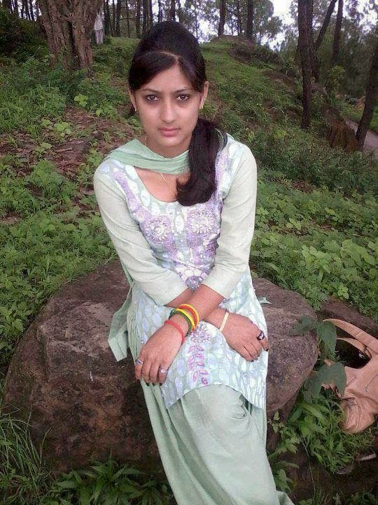 Facebook Wallpapers Beautiful Pakistani Girls  Desi -4533