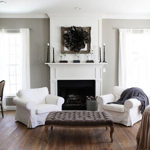 85 best the farmhouse images on pinterest | magnolia farms