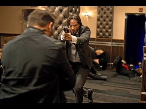(20) New Action Movies 2017 Full Length English - Top Action Movies 2017 - New Movies - YouTube