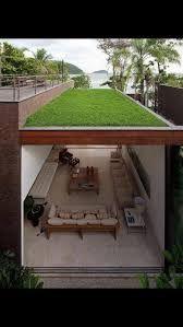 container roof garden에 대한 이미지 검색결과