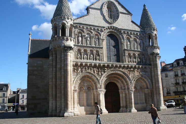 architecture pinterest romanesque architecture romanesque and