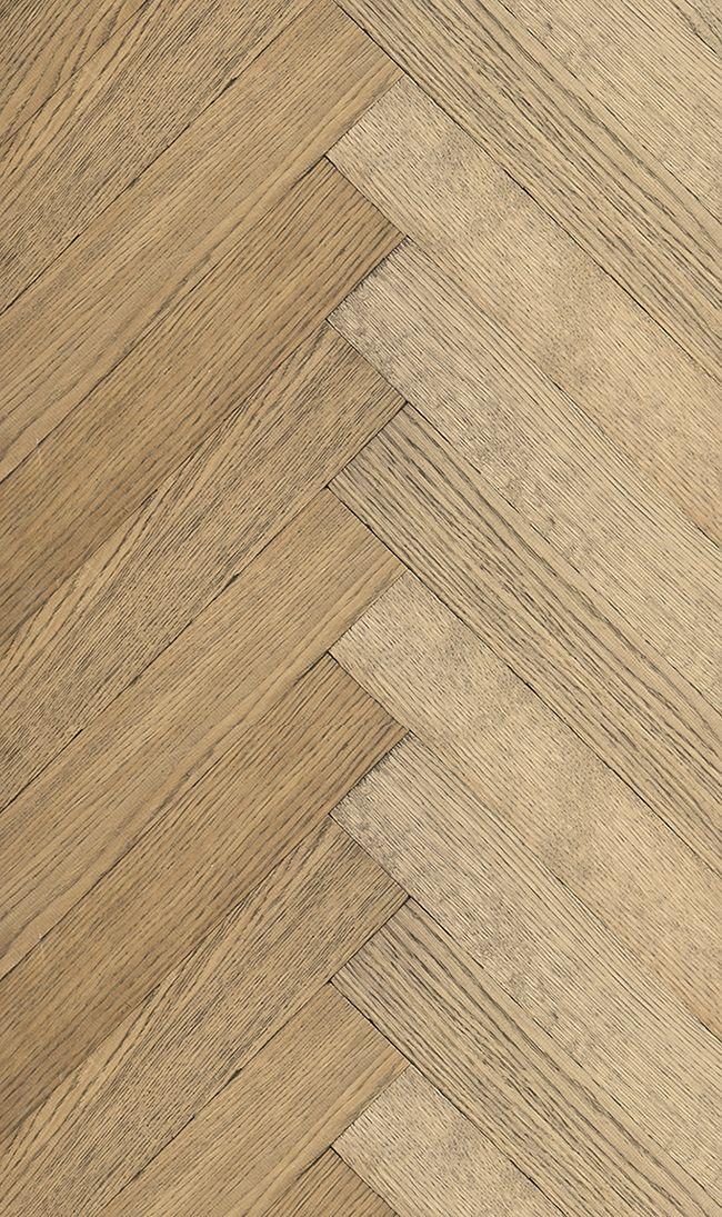 Aged Oil Oak Herringbone Material Tiles Texture Floor