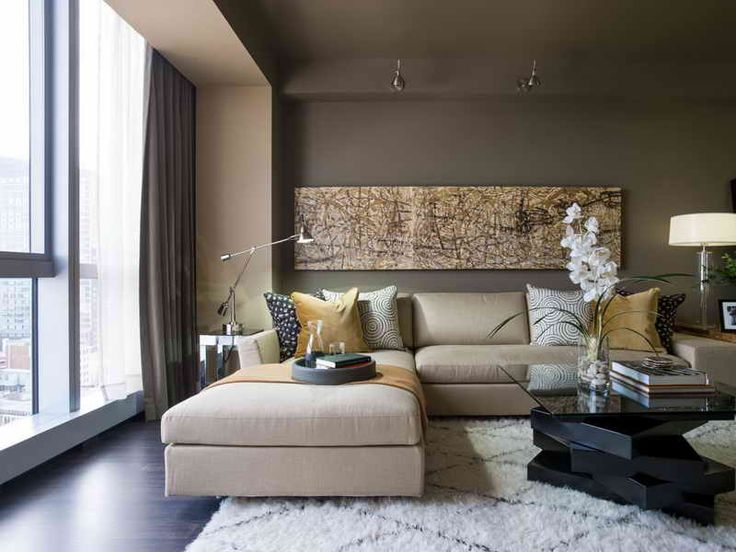 Best 25+ Apartment size furniture ideas on Pinterest | Rug ...