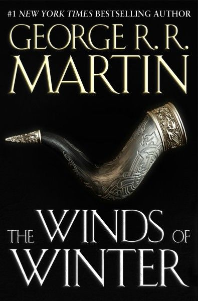 Game of Thrones: George R.R. Martin releases Winds of Winter chapter online  Read more: http://www.bellenews.com/2015/04/03/arts-culture/game-of-thrones-george-r-r-martin-releases-winds-of-winter-chapter-online/#ixzz3WFmViDJ1 Follow us: @bellenews on Twitter | bellenewscom on Facebook