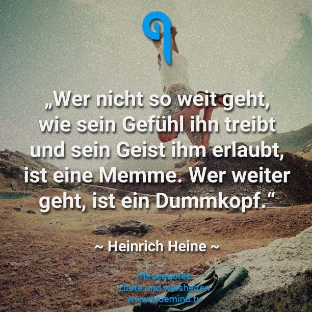 schlaue-Sprüche-28.jpg (612×612)