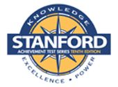 SAT 10 ... standardized assessment ... national norm reference