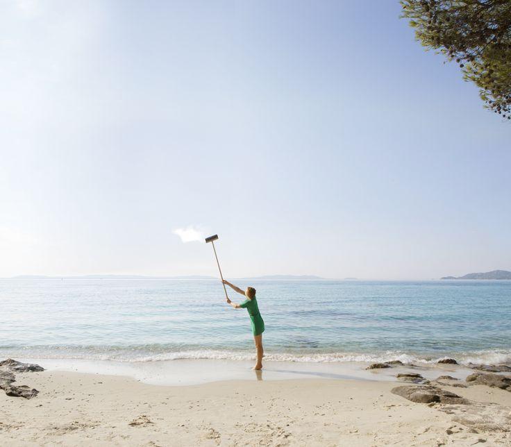 """Résultat de recherche d'images pour """"Imagine France by the sea"""""""