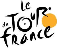 Fascinating facts about the Tour de France