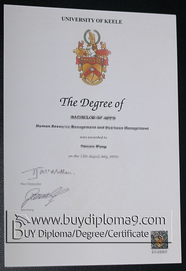 keele diploma, Buy diploma, buy college diploma,buy university diploma,buy high school diploma.Our company focus on fake high school diploma, fake college diploma university diploma, fake associate degree, fake bachelor degree, fake doctorate degree and so on.  Email: buydiploma@yahoo.com  QQ: 751561677  Skype, Cell, what's app, wechat:+86 17082892425  Website: www.buydiploma9.com