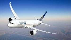 The Boeing Company, currently one of the world's largest aircraft manufacturers, operated a predecessor airline.for more information contact with United Airline Reservation Number.