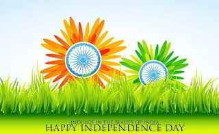 Happy Independence Day 15 August  Images, Wallpapers and Photos Download.