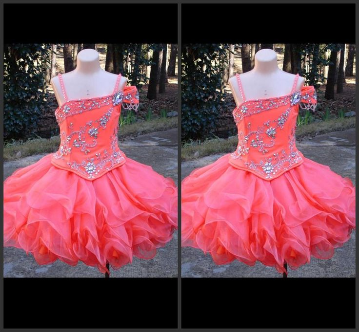 Tulle Prom Dresses Square Neck Spaghettis Sweet Girls Short Homecoming Dresses Pipins Crystals Sequin Beadings Lovely Trendy Famous Homecoming Dresses Sale Homecoming Dresses Websites From Lovemydress, $73.05| Dhgate.Com