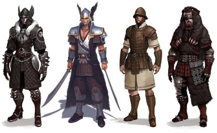 Character And Npc Design : Lann concept armor and weapons pinterest armors
