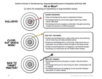 writing arguments pdf Writing arguments a rhetoric with readings 9th edition pdf pdf writing arguments a rhetoric with readings 9th edition writing arguments a rhetoric with readings 8th edition rar.