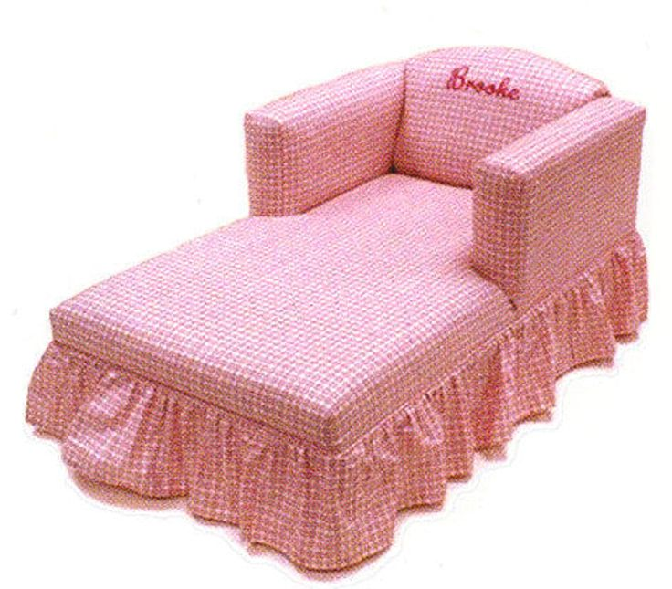 Awesome Kids Couches , Beautiful Kids Couches 21 For Your Living Room Sofa  Ideas With Kids