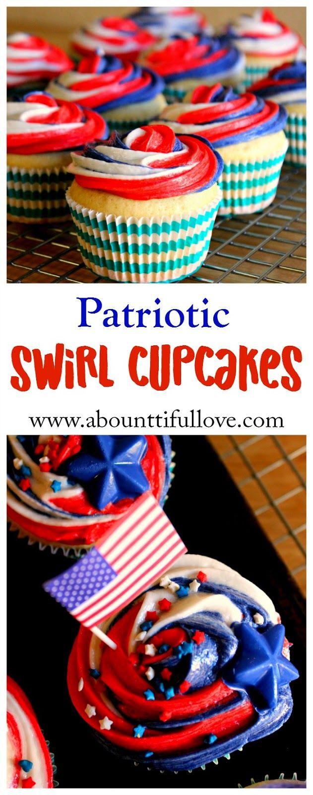 Simple and easy cupcake recipe. Basic white cupcake recipe.