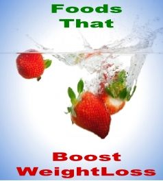 Raw diet weight loss reviews photo 10