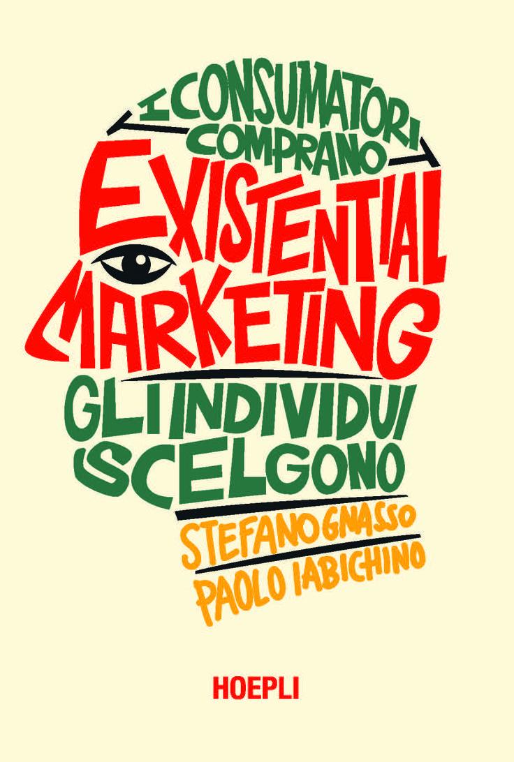La bellissima copertina firmata dal Maestro Francesco Poroli: http://www.francescoporoli.it/