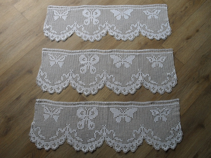 85 best filet crochet images on pinterest crochet doilies hand crafts and crochet edgings. Black Bedroom Furniture Sets. Home Design Ideas