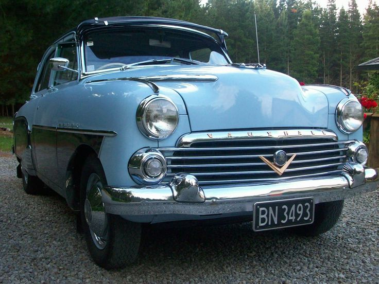 Classic Restoration Cars For Sale Australia