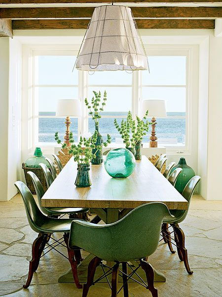 37 Best Images About Mint Sea Foam Green On Pinterest
