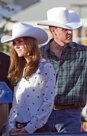 Smithbilt Hats - Calgary Alberta