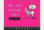 Online Presentation Sharing Templates & Slidecast Examples