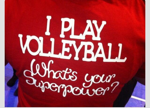 I need that shirt!!!