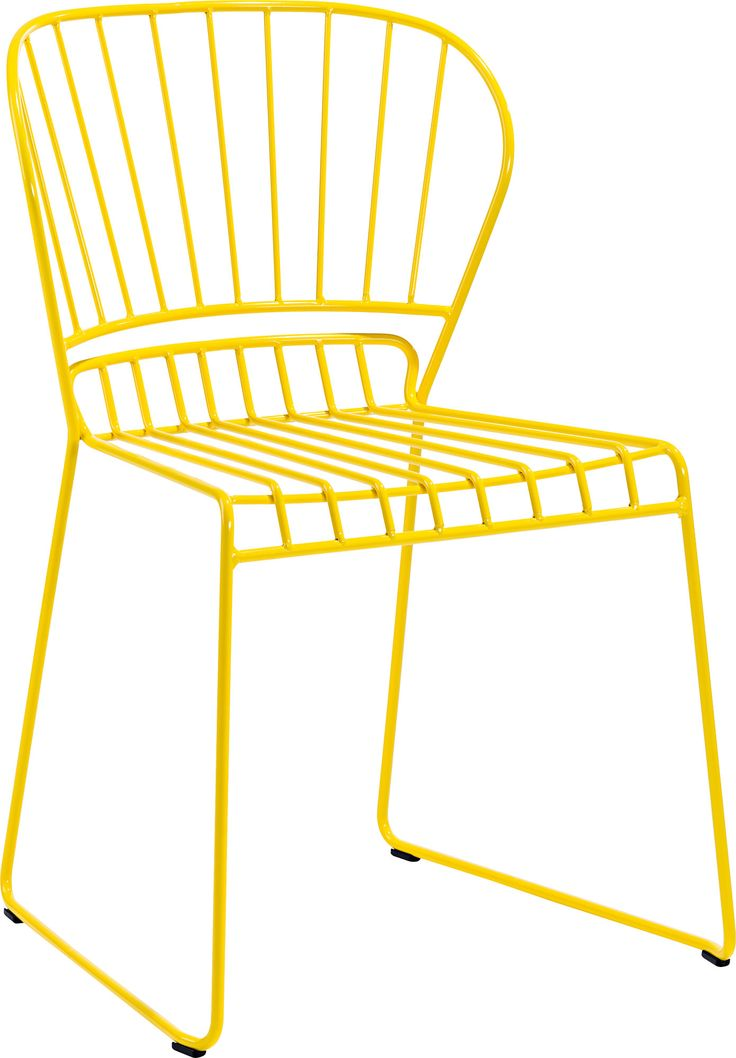 Reso Dining Side Chair (Set of 2)