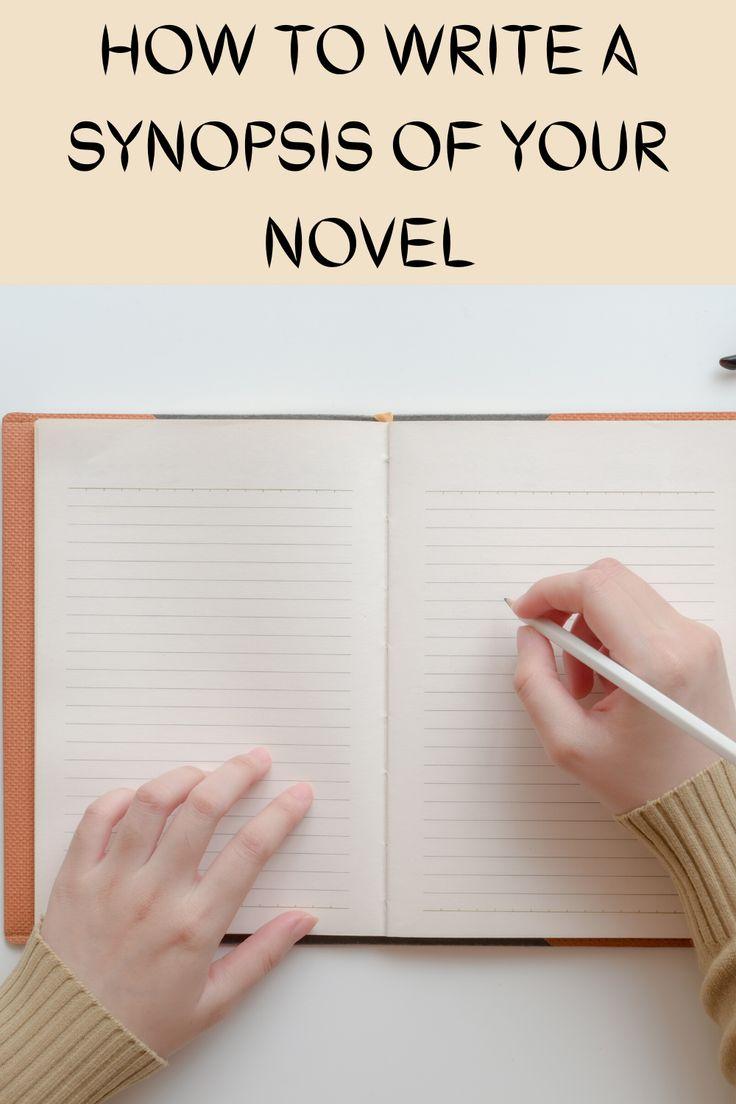 Pin on Writing Tips