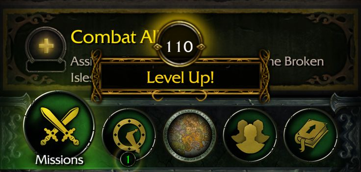 Successfully leveled a character from 100 to 110 only using the companion app. In total I think it took a couple weeks #worldofwarcraft #blizzard #Hearthstone #wow #Warcraft #BlizzardCS #gaming