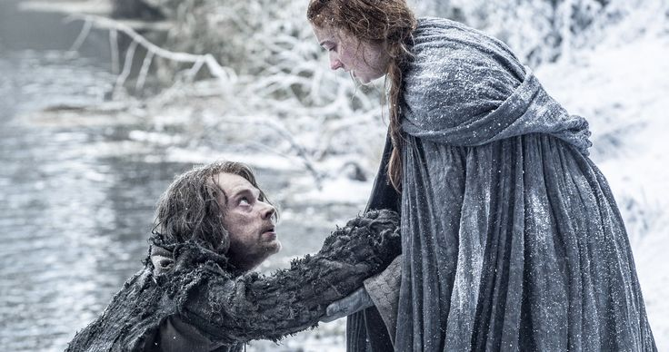 'Game of Thrones' Season 6 Is the Best Yet Says Show Creator -- 'Game of Thrones' creator David Benioff teases that there is not one weak episode in Sesaon 6, claiming it's the best yet. -- http://movieweb.com/game-of-thrones-season-6-best-yet-creator-david-benioff/