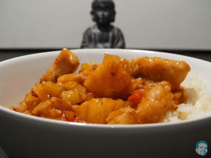 102 best Asiatische/orientalische Küche images on Pinterest   Vegan ...