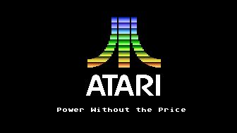 Atari8.cz - co se píše jinde