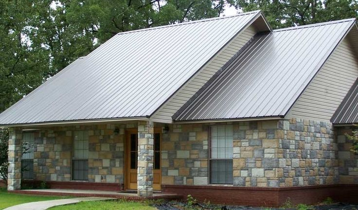 At U.S. Shingle Roofing Birmingham AL, we offer some of the strongest warranties available in the industry. Commercial and residential metal roofing in Birmingham can be repainted, giving your home & office an updated look for little work and a low cost. Metal roofs offer a lifetime of beauty and protection, especially with the clear finish applied at installation.