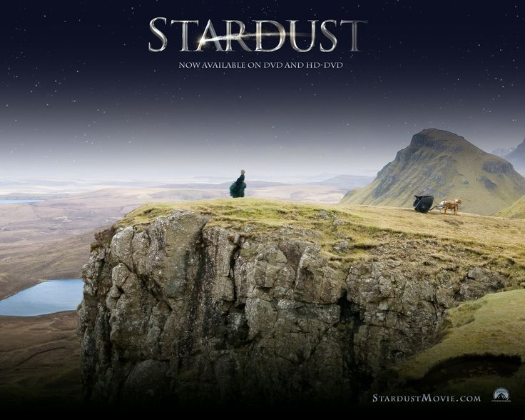Watch Streaming HD Stardust, starring Charlie Cox, Claire Danes, Sienna Miller, Ian McKellen. In a countryside town bordering on a magical land, a young man makes a promise to his beloved that he'll retrieve a fallen star by venturing into the magical realm. #Adventure #Family #Fantasy #Romance http://play.theatrr.com/play.php?movie=0486655