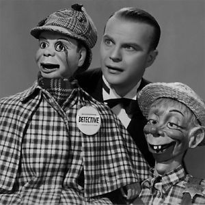 THE-EDGAR-BERGEN-CHARLIE-MCCARTHY-SHOW-OLD-TIME-RADIO-8-CD-390-mp3