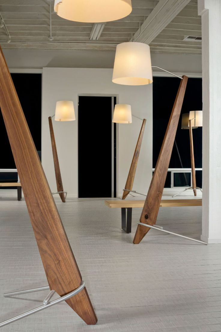 best lighting ideas images on pinterest chandeliers