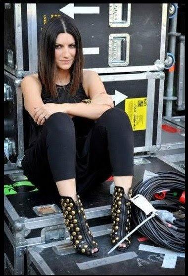 Laura Pausini ♥