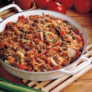 Lidia S Kitchen Braised Beef
