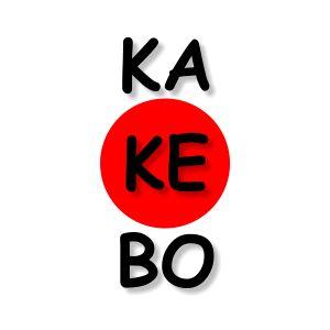 Unamicaperlacasa.it mette a disposizione l'amikakebo, l'agenda amica del risparmio. Un kakebo gratuito, personalizzabile e adattabile ad ogni esigenza!!