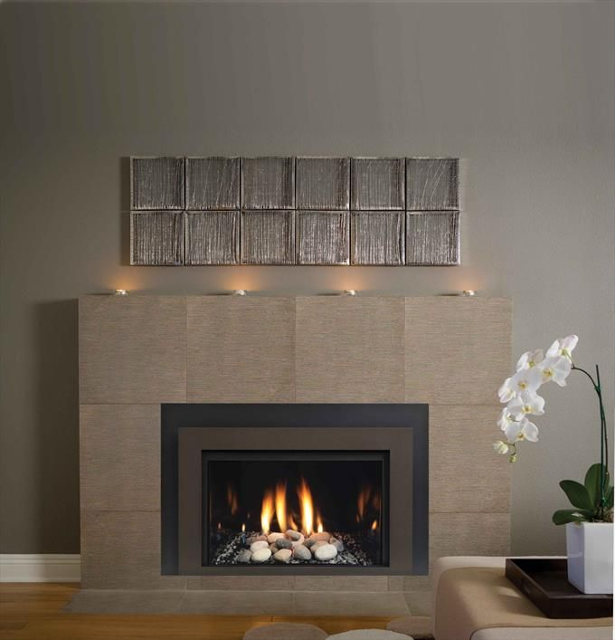 127 best modern fireplace images on pinterest electric