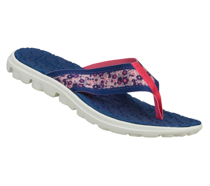 Buy SKECHERS Women's Skechers On The GO