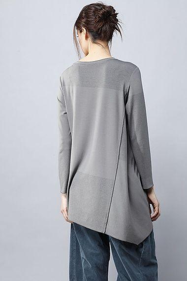 Shirt Hedy