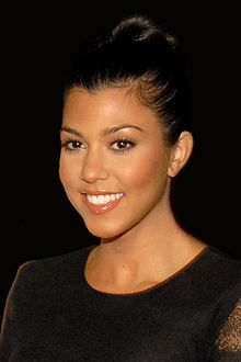 Kourtney Kardashian (2009, 1979 - )  an American television personality and model. In 2007, she and her family were commissioned to star in the reality television series Keeping Up with the Kardashians. Its success led to the creation of spin-offs including Kourtney and Khloé Take Miami and Kourtney and Kim Take New York. With sisters Kim and Khloé, Kourtney is involved in the retail and fashion industries. They have launched several clothing collections and fragrances, and additionally…