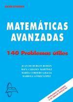 Ingebook - MATEMÁTICAS II - Definiciones, Teoremas y Resultados