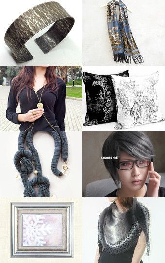 How Lovely !! by Anna Margaritou on Etsy--Pinned with TreasuryPin.com