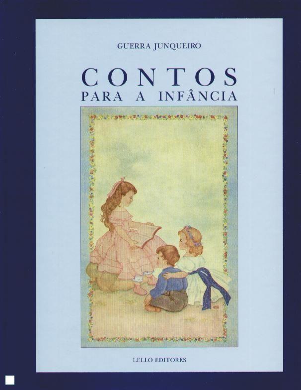 Ilustrador: Costa, Laura Editor: Lello Editores Ano de edição: 2007  ISBN: 9789724818306 (esgotado na editora http://www.lelloeditores.com/catalogo/detalhe.php?id=528)