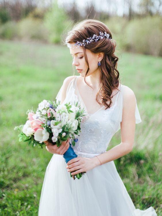 Свадьба в мае - записки мечтательницы (или действительно бюджетная свадьба) : 74 сообщений : Блоги невест на Невеста.info : Страница 3