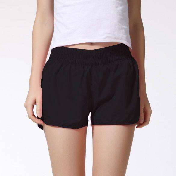 #aliexpress, #fashion, #outfit, #apparel, #shoes #aliexpress, #Shelikeit, #Brand, #Fashion, #Women, #Shorts, #Elastic, #Waist, #Cotton, #Shorts, #Causal, #Shorts, #Feminino, #Candy, #Color, #Summer, #Short, #Pants